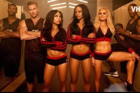 hit the floor season 1 3 out