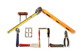 home improvement price quotes home facebook
