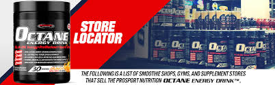 prosport nutrition relers gyms