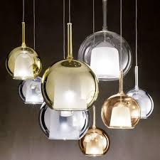 globe pendant lights glo from penta