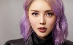 cushion foundation beauty hack korean