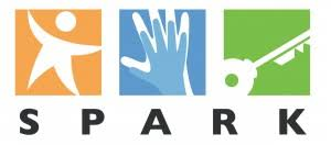 Clients — Halpert CPAs