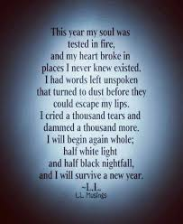 new year emotional quotes fairy vaultradio co