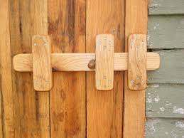 Door Latch Barn Doors And Fence Gates Backwood Enterprise Tj4motua Barn Door Latch Wood Gate Wood Doors Interior