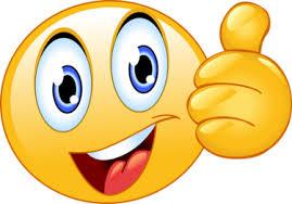 16 карточек в коллекции «Группа Отличник Логотип Отлично» пользователя  Короткевич Дмитрий в Яндекс.Коллекциях