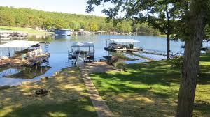 peaceful waters quaint lakefront