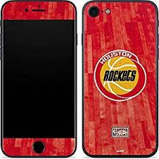 Buy Nba Houston Rockets Iphone 7 Skin Houston Rockets Marble Vinyl Decal Skin For Your Iphone 7 In Cheap Price On Alibaba Com