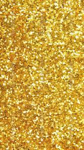 iphone 7 wallpaper gold glitter 2020