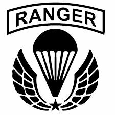 21 8cm 24 1cm Us Army Ranger Airborne Funny Vinyl Decal Sticker Car Stickers Stylings And Accessories Black Sliver C8 1225 Stickers Furniture Sticker Nailsticker Umbrella Aliexpress