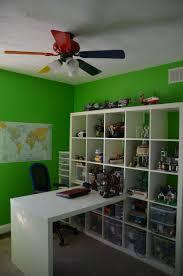 Lego Organization Lego Room Lego Bedroom Ikea Boys Bedroom