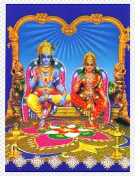 hindu temple hindu astrology hinduism