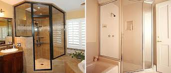 shower doors glass enclosures chino
