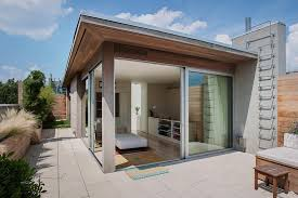 pros and cons of sliding glass doors