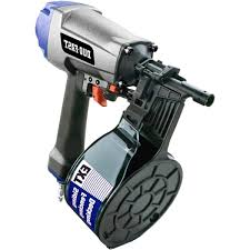 duo fast nailer only 3 left