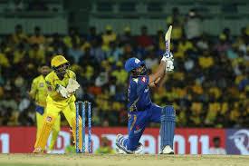 IPL 2019 - KKR vs MI - Dream11 ...