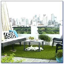 area rugs pads pet zen garden