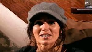 Elisabetta Imelio se n'è andata, fu la bassista dei Prozac+