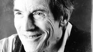Man, and poet - Richard Murphy remembered, by Gerard Dawe