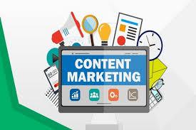 Mô Tả Công Việc Content Marketing Chi Tiết Từ A Đến Z - PhotoCross