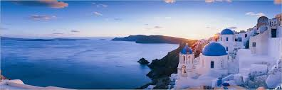 turkey greece tours anker travel