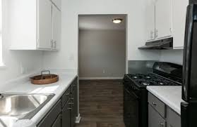 Serene at Riverwood - Athens, GA apartments for rent