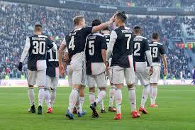 Serie A 2019-2020, le probabili formazioni della 23a giornata ...