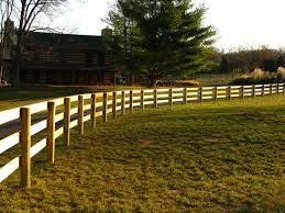 10 Mind Blowing Diy Ideas Cheap Fence Ideas Black Fence Paint Fence Post Tattoo Fence Planters Small Yards Rustic Fence Plants Dog Fence Decoration