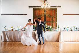 los portales styled wedding inspiration