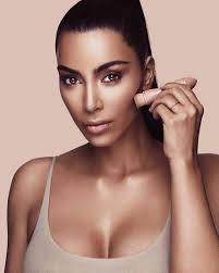 kim kardashian s makeup line is an
