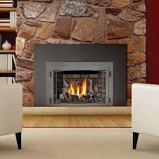 direct vent gas fireplace bateman website