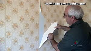 fix drywall removing wall paper drywall