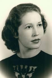 Priscilla B. Clark   Obituaries   johnsoncitypress.com