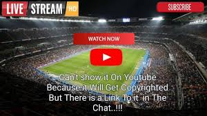 Livorno vs Crotone Live stream - YouTube