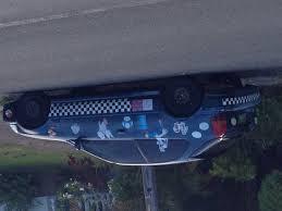 Cool Mario Car Decal Pics