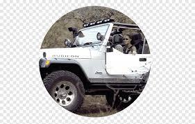 Jeep Wrangler Lara Croft Jeep Liberty Jeep Cherokee Xj Jeep Car Off Road Vehicle Png Pngegg