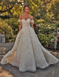 couture wedding dresses gowns