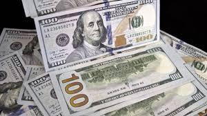 Image result for الدولار الامريكي