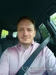 Central's finest Pinion