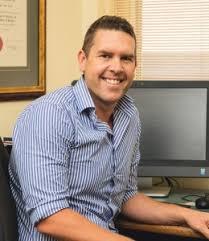 Dr-Brad-Murray - Ontario Medical Clinic