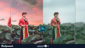 50خلفية سماء عالية الجودة Sunset Sky Photoshop Overlays Jpg Free