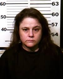 Denison woman gets 70 years for her part in murder - News - Herald Democrat  - Sherman, TX