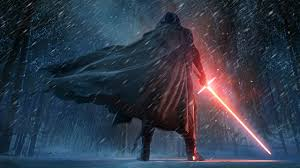 star wars wallpaper on hipwallpaper