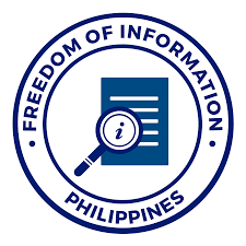 FOI-logo | Inter-Country Adoption Board (ICAB)