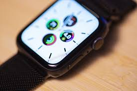 Apple Watch series 6 and watchOS 7 ...