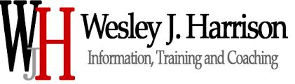1 Video Marketing Expert Wesley Harrison on Vimeo