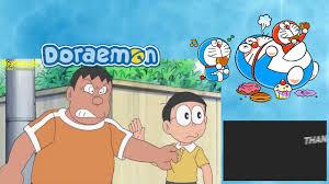 Doraemon 2019 Tập 358 - ドラえもん 2019 Vol 358 - YouTube