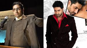 Image result for solo films of abhishek bachchan