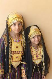 بنات عمان اجمل صور للبنات العمانيات بنات كول