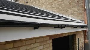 Residential roofing repair Columbia SC