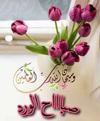420 Best صباحيات Images In 2020 Good Morning Arabic